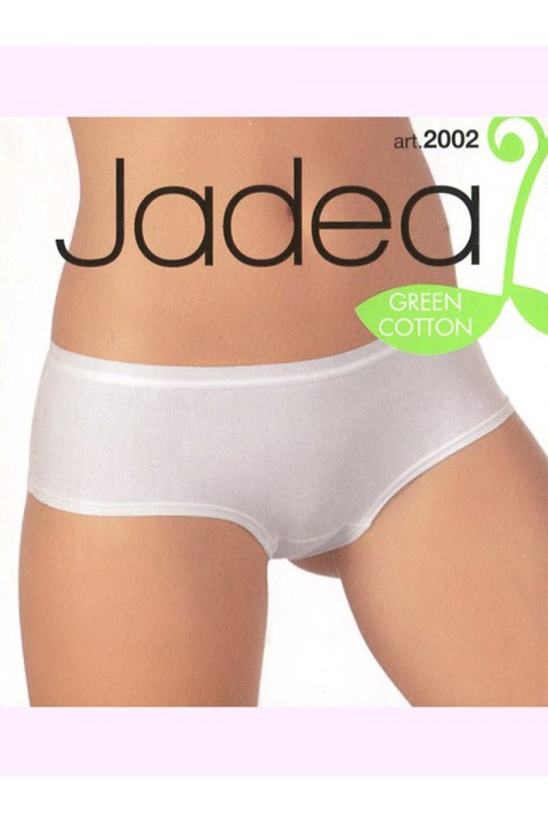 Трусы Jadea 2002