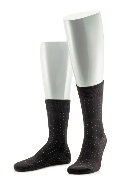 Носки мужские Sergio di Calze 18SC1