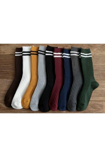 Носки женские Чулок хд61