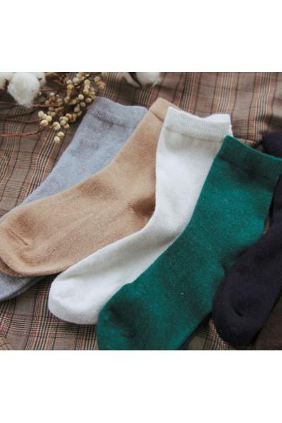 Носки женские Чулок шд11