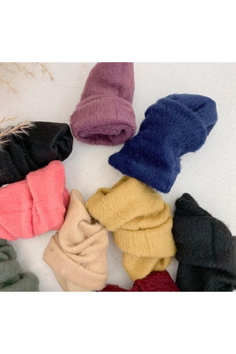 Носки женские Чулок сд05