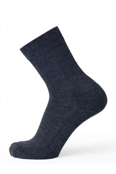 Носки женские Norveg Soft Merino Wool