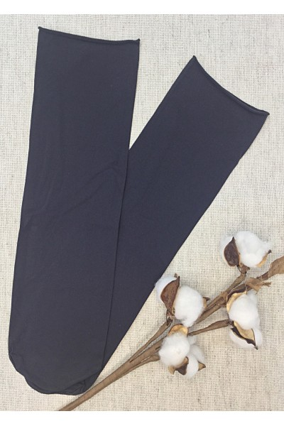 Носки женские Omero Iride Vivo 50