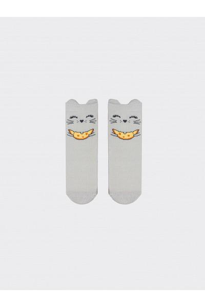 Носки детские Mark Formelle 505К-1101