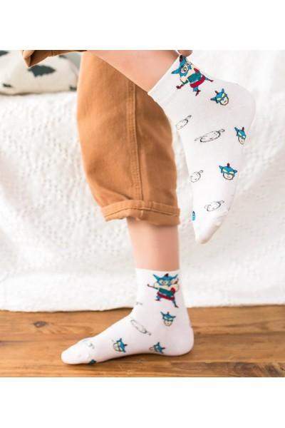 Носки женские Чулок хд36