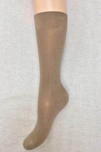 Носки женские Чулок хд74