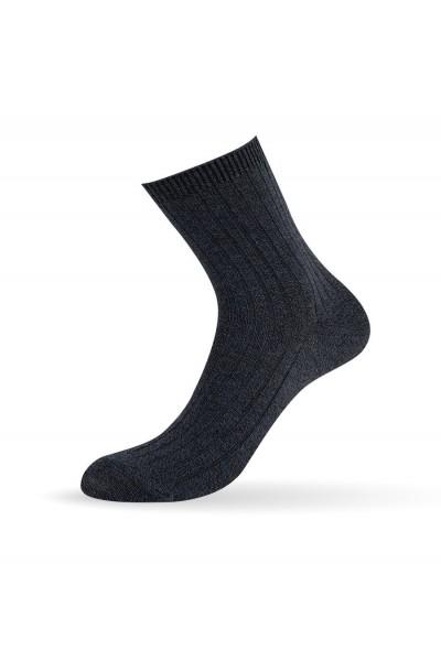 Носки женские Minimi Inverno 3302