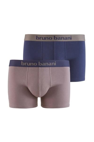 Белье мужское Bruno Banani Flowing (2шт.)