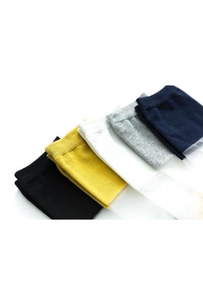 Носки женские Чулок хд19