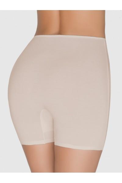 Панталоны Vis a Vis LHP1415