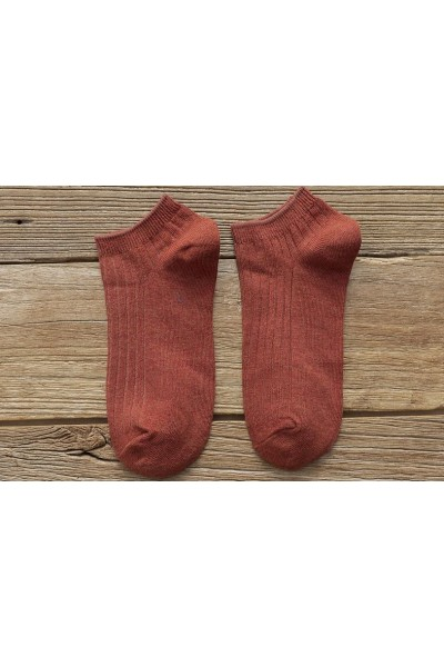 Носки женские Чулок хк56