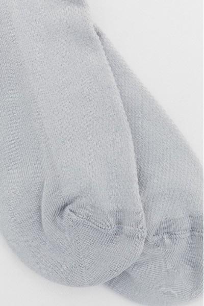 Носки женские Mark Formelle 306С-116