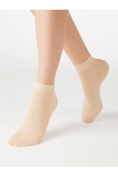 Носки женские Minimi Cotone 1201