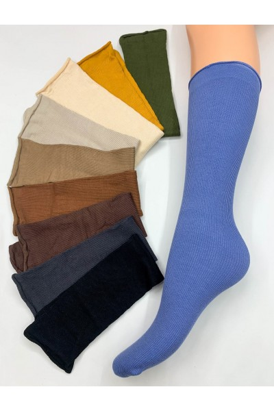 Носки женские Чулок хд158