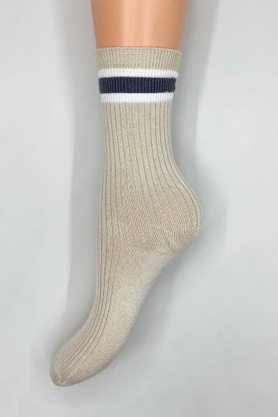 Носки женские Чулок хд159