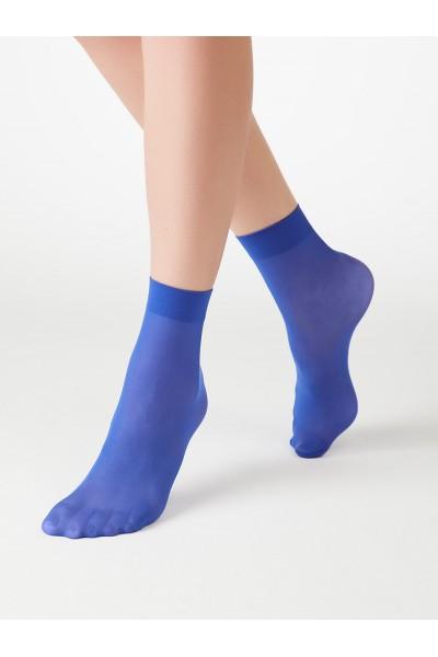 Носки женские Minimi Micro Colors 50