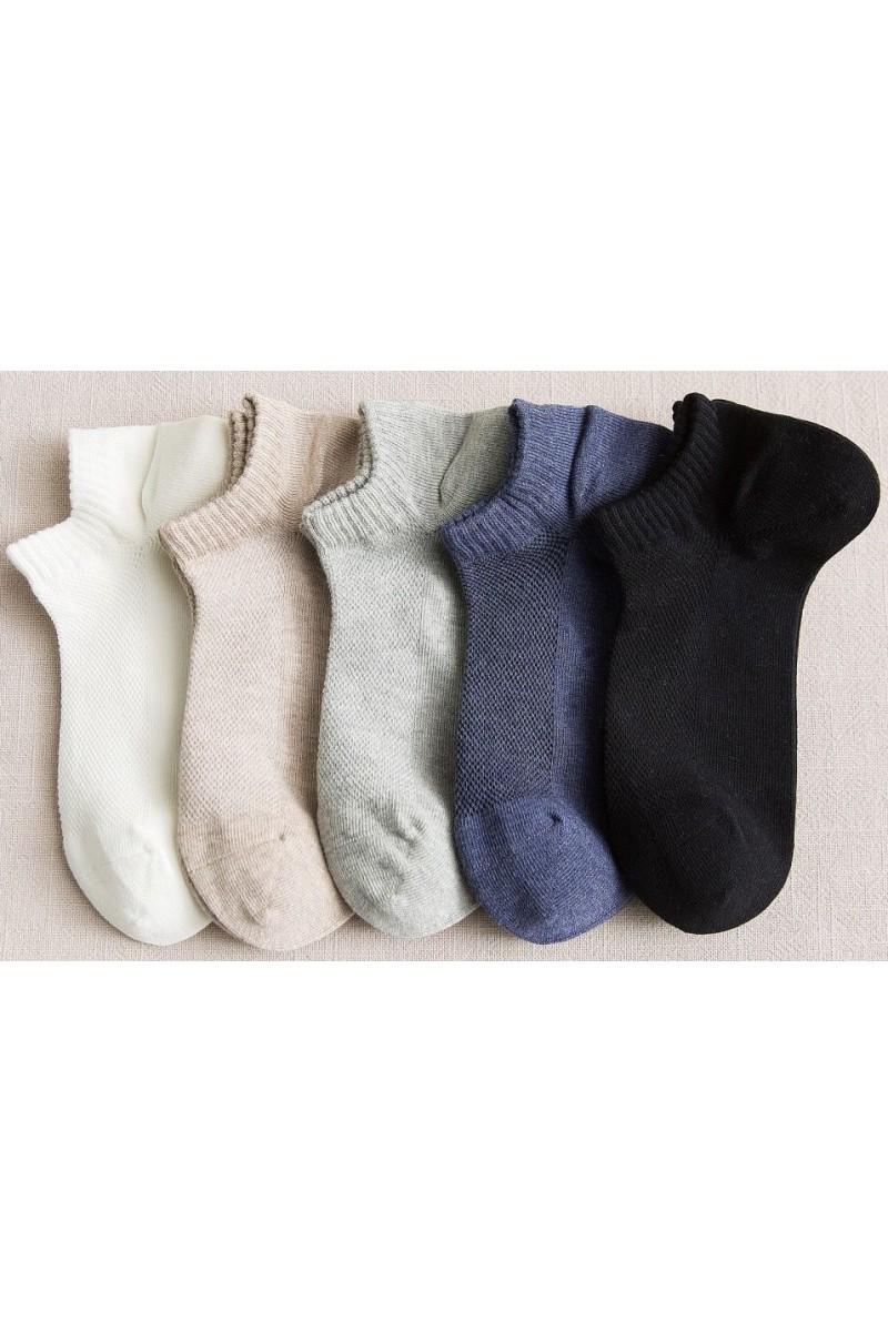 Носки женские Чулок хк59