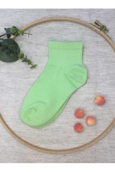Носки женские Чулок хд34