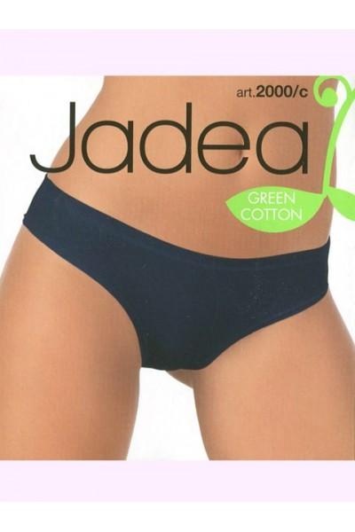 Трусы Jadea 2000