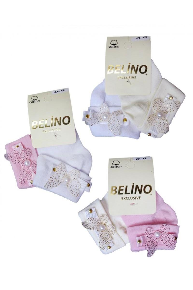 Носки детские Belino 68000
