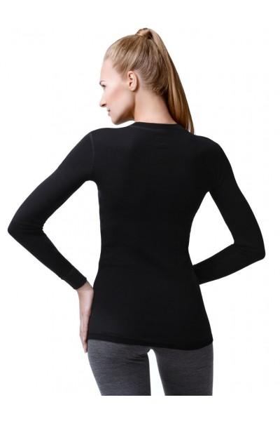 Термобелье Norveg Soft футболка женская