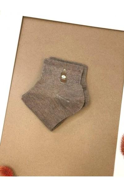 Носки женские Чулок хк55