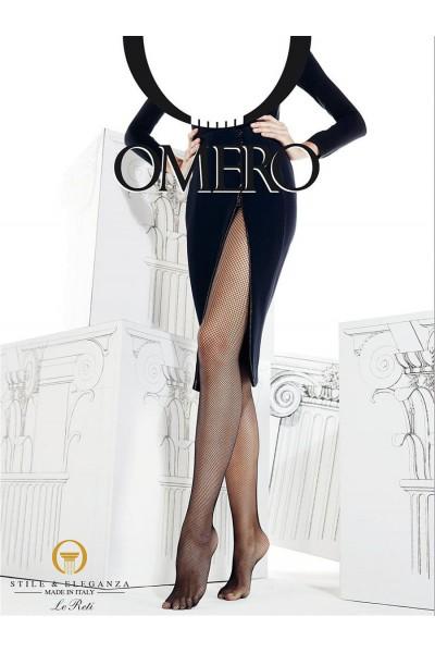 Колготки классические Omero Retina