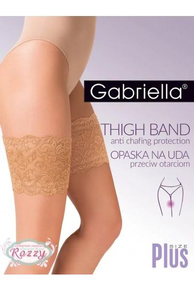 Бандалетки Gabriella 509