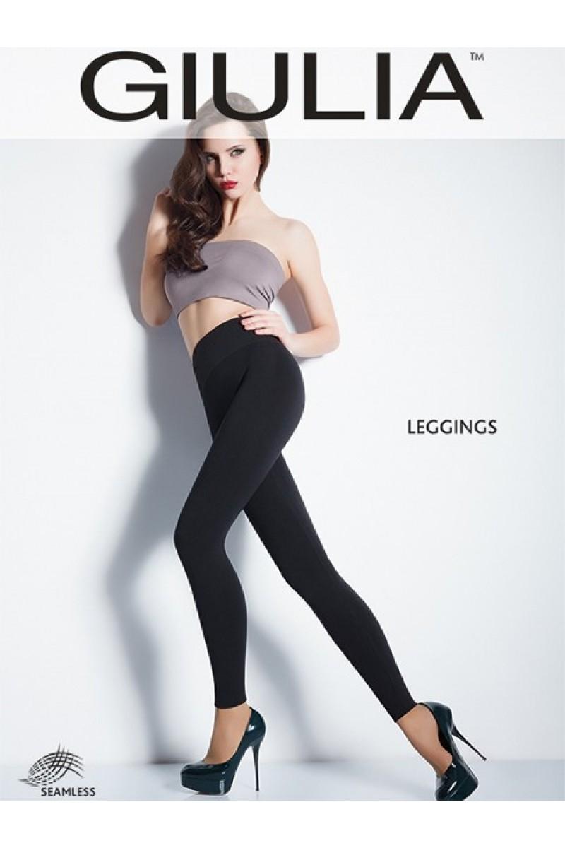 Леггинсы Giulia Leggings 01