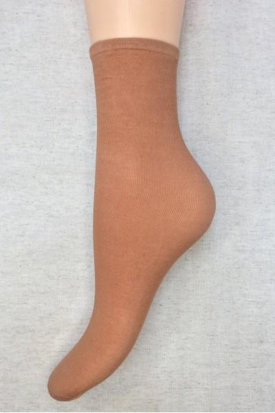 Носки женские Чулок хд75