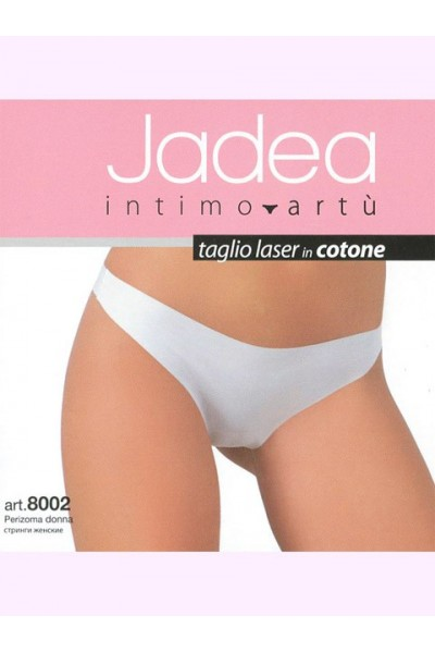 Трусы-стринги Jadea 8002