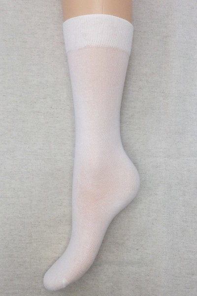 Носки женские Чулок хд76