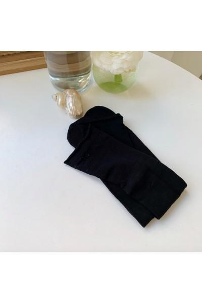Носки женские Чулок сд08