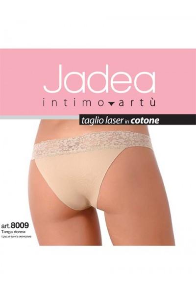 Трусы Jadea 8009