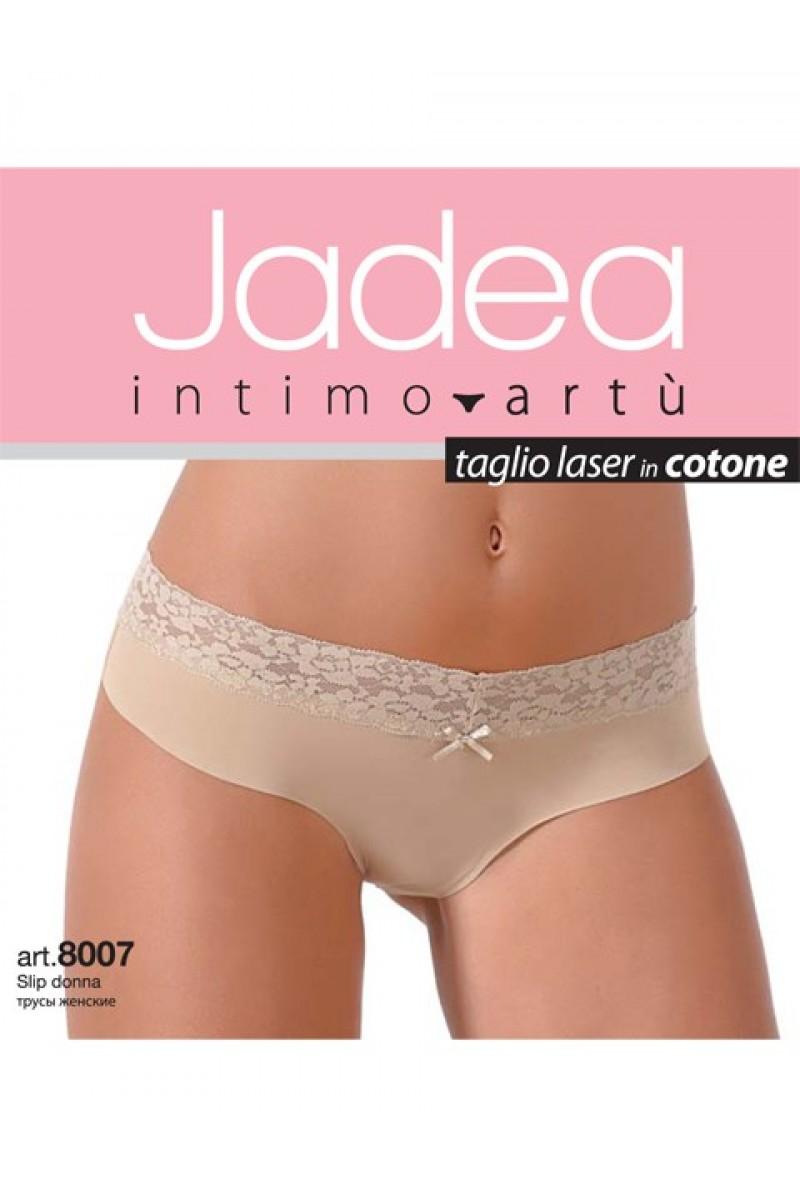Трусы Jadea 8007