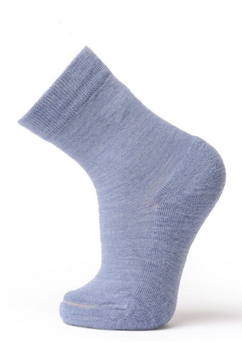 Носки детские Norveg Soft Merino  Wool