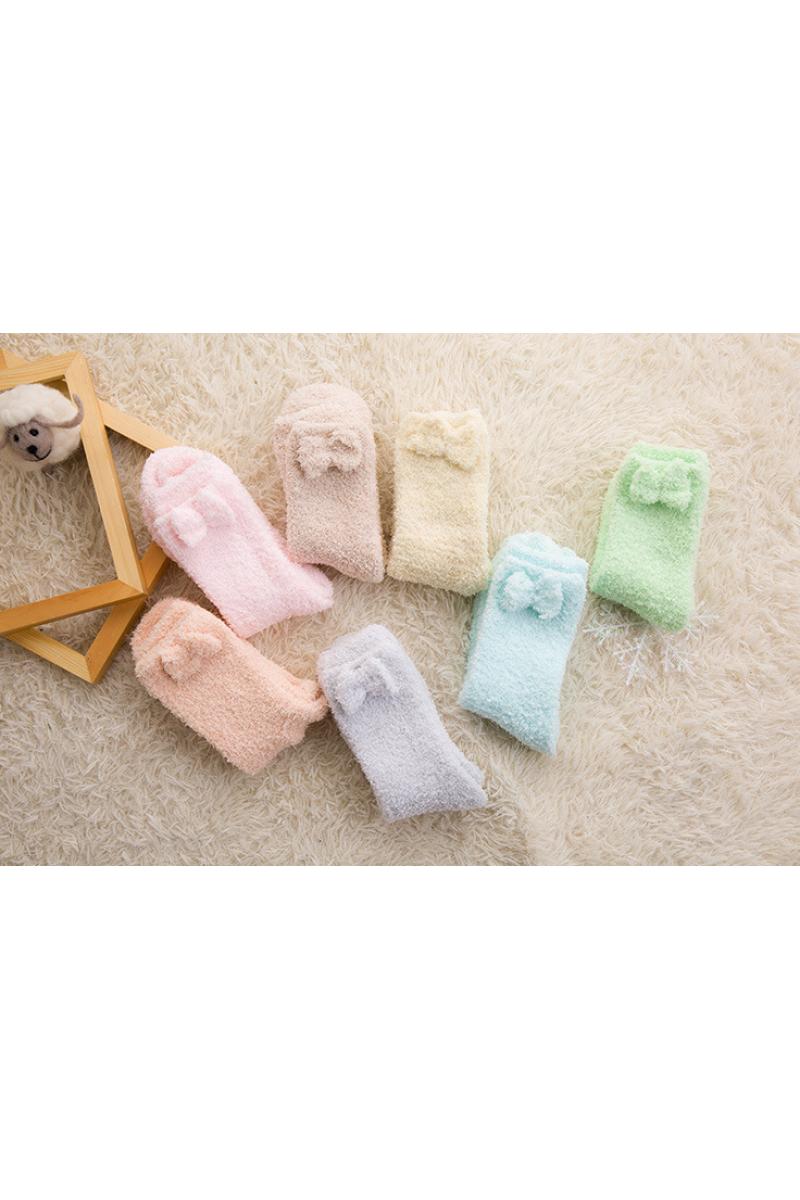 Носки женские Чулок 62