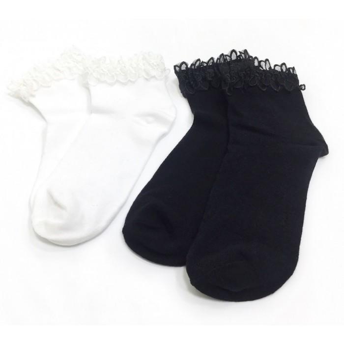 Носки женские Чулок 09