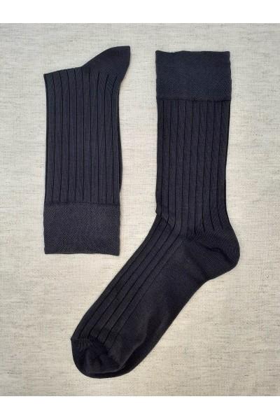 Носки мужские Чулок 77