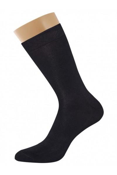 Носки мужские Omsa Comfort 303