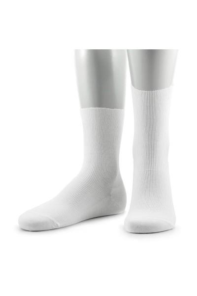 Носки женские Dr Feet 15DF6