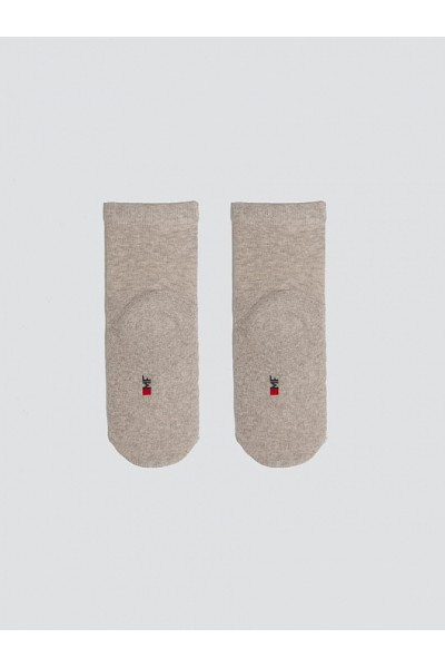 Носки детские Mark Formelle 505К-1103