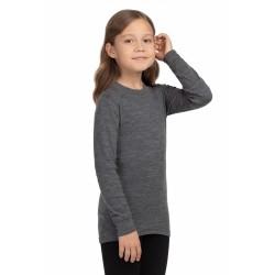 Термобелье Norveg Soft Kids футболка