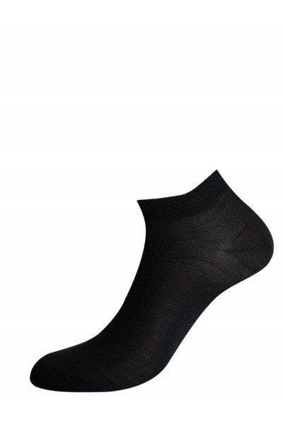 Носки мужские Philippe Matignon PHM702