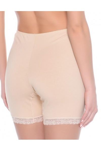 Панталоны Alla Buone 5060