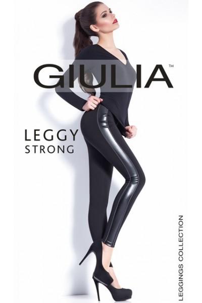 Леггинсы Giulia Leggy Strong 02