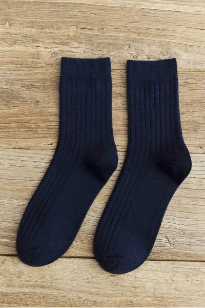 Носки мужские Чулок 80