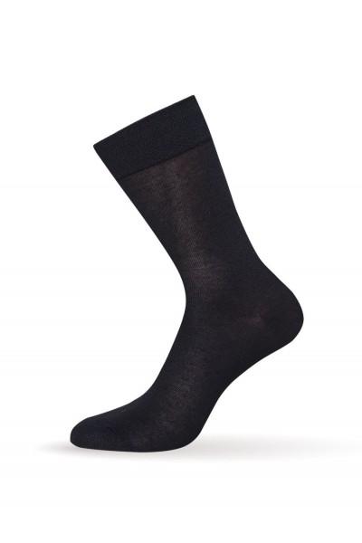 Носки мужские Omsa Classic 205