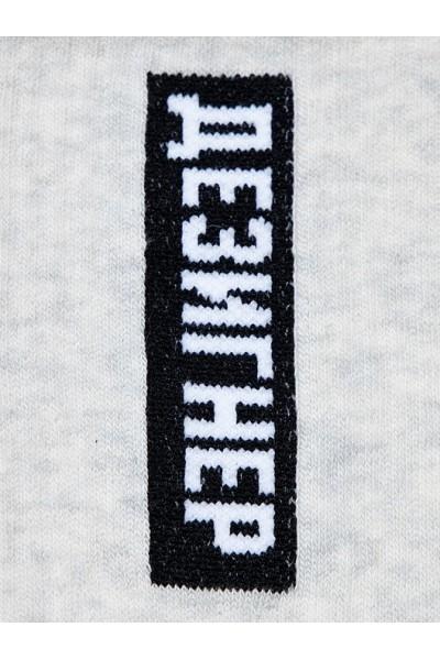 Носки женские Mark Formelle 247К-1511