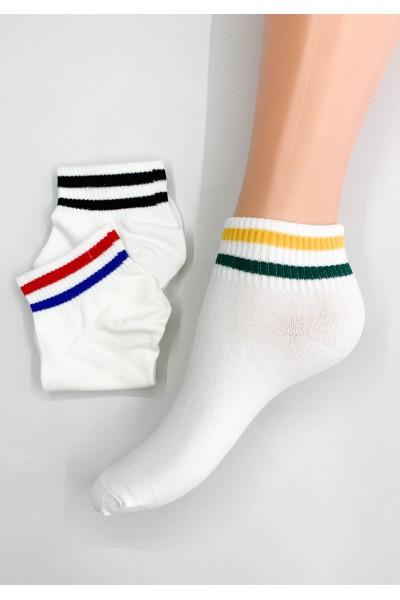 Носки женские Чулок хк95